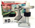 STARGOLD SG-900 FUJI (Ku прямофокус линейный)