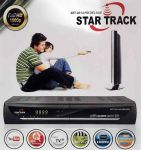 StarTrack SRT 2014 HD DELUXE - спутниковый ресивер (2 CI+,CA,STi 237,Linux)