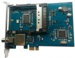 DVBSky T980CI DVB-T/T2/C PCIe (CI - слот)